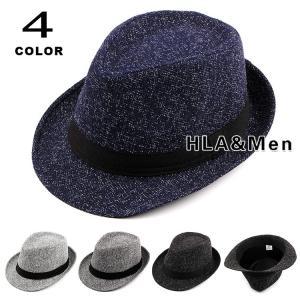 中折れ帽 帽子 ソフトハット パナマ帽 メンズ 中折れ帽子 UVカット 紫外線対策 新作 お出かけ 敬老の日|allforever