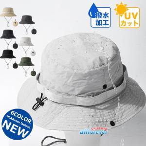 帽子 メンズ キャップ ハンチング帽 ベレー帽 ハット ハンチング 新作 紫外線防止 日よけ帽子 お出かけ 敬老の日|allforever