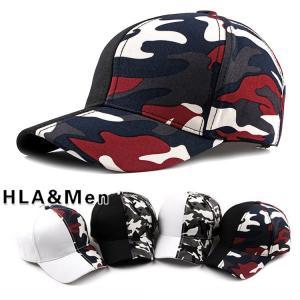 帽子 メンズ キャップ 夏用 ハット 日よけ帽子 UVカット 迷彩柄 ワークキャップ 野球帽 ゴルフ 新作 敬老の日|allforever