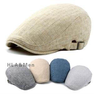 ハンチング 帽子 メンズ レディース 無地 ベレー帽 ハンチング帽 キャップ 秋冬 アウトドア 敬老の日|allforever