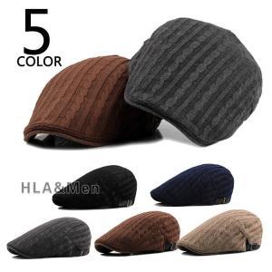 ハンチング帽 メンズ レディース キャップ 帽子 ハンチング 鳥打ち帽 ニット帽 アウトドア 秋冬 敬老の日|allforever