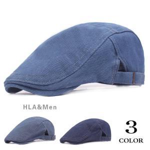 ハンチング帽 ハット キャップ メンズ レディース ハンチング 帽子 ぼうし お出かけ 日よけ 敬老の日|allforever