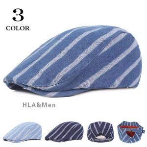 デニム ハット ハンチング帽 メンズ レディース 帽子 キャップ ハンチング 男女兼用 日よけ 敬老の日|allforever