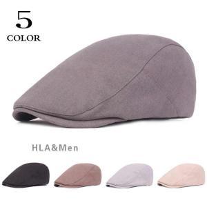 ハンチング メンズ レディース 帽子 ハット キャップ ハンチング帽 日よけ アウトドア 男女兼用 敬老の日|allforever