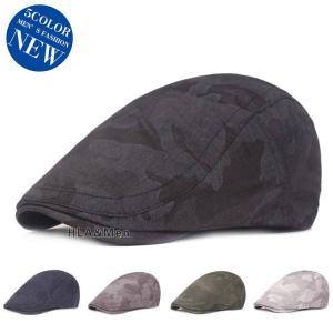 ハンチング帽 メンズ レディース 帽子 キャップ UVカット 迷彩 ハンチング アウトドア 日よけ 男女兼用 敬老の日|allforever