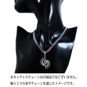 ペンダント トップ ヘッド プラチナ Pt900 ダイヤモンド ダイヤ 1カラット 1.0ct 0.7ct 0.3ct 円 形 ラウンド ずれた レディース 新品|alliegold|05