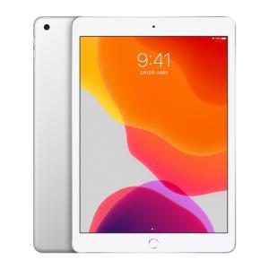 2019年秋モデル 新品 Apple iPad 10.2インチ Wi-Fi 128GB MW782J...