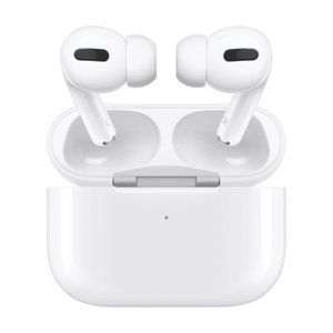 [新品] Apple AirPods Pro MWP22J/A