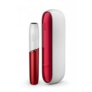 IQOS3 電子タバコにて未成年者はお断りいたします。