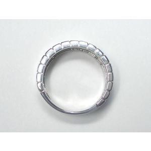 K18WGダイヤ リング alljewelry 03