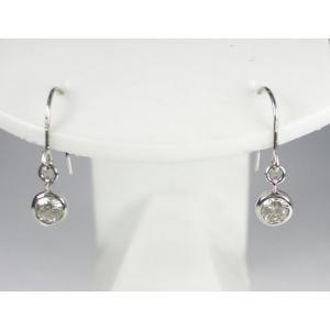 PTダイヤ ピアス|alljewelry|03