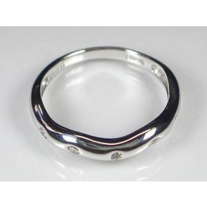 K18WGダイヤ リング|alljewelry|03