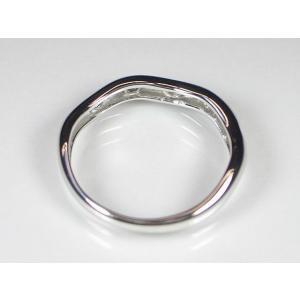K18WGダイヤ リング|alljewelry|04
