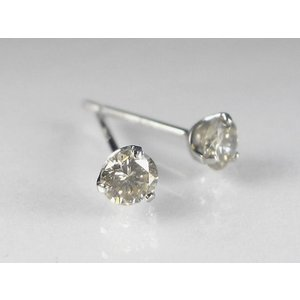 PTダイヤスタッド ピアス 0.3CT|alljewelry|02