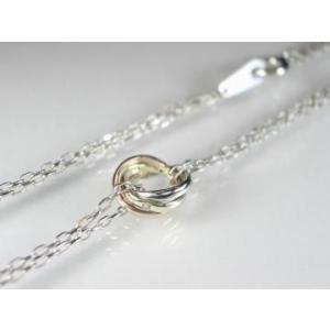 K10WG ホワイトゴールド/PG ピンクゴールド/YG イエローゴールド ダイヤモンド ブレスレット alljewelry 03