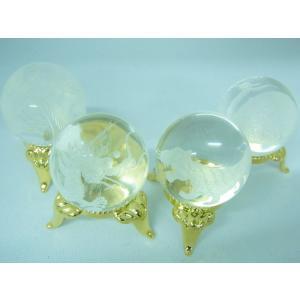 四神風水 水晶 [貫禄の青竜・朱雀・白虎・玄武セット]|alljewelry