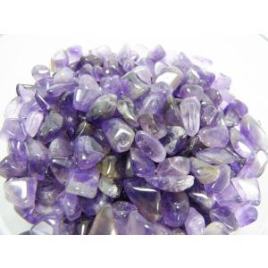 パワーストーン さざれ 浄化 アメシスト(アメジスト) 天然石 1kg|alljewelry
