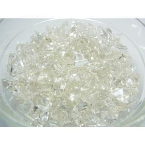 パワーストーン さざれ水晶 浄化 クリスタル 天然石 1kg|alljewelry