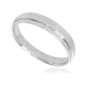 K10 フロウライン ペアリング alljewelry 03