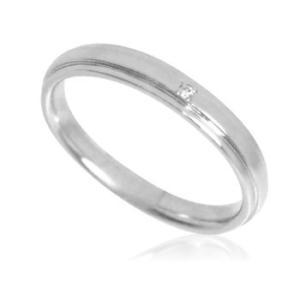K10 フロウライン ペアリング alljewelry 04