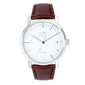 ララクリスティー LARA Christie グレース Grace 腕時計 レディース[ WHITE Label ホワイトレーベル] 【送料無料】【|alljewelry