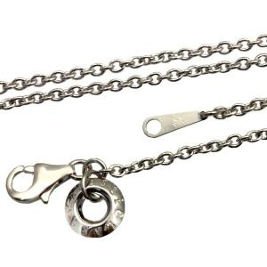 ララクリスティー LARA Christie バルティカチェーン [ WHITE Label ホワイトレーベル] 【送料無料】【即納】【クリスマスプ alljewelry