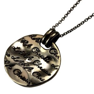 ララクリスティー LARA Christie ロマンス ネックレス[ BLACK Label ブラックレーベル] 【送料無料】【即納】【クリスマスプ|alljewelry