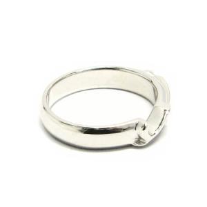 ララクリスティー LARA Christie ヴィクトリア リング (指輪) [ WHITE Label ホワイトレーベル] 【送料無料】【即納】【|alljewelry|04
