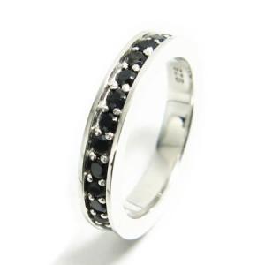 ララクリスティー LARA Christie フォーエバー リング [ BLACK Label ブラックレーベル] 【送料無料】【即納】【プレゼント|alljewelry|03