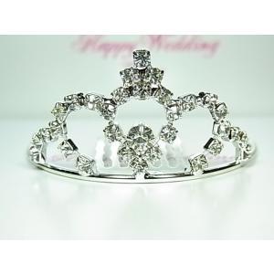 ティアラS|alljewelry