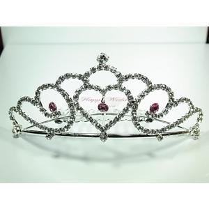 ティアラM alljewelry