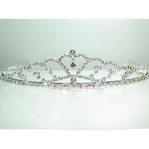 ティアラL|alljewelry
