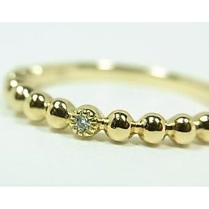 K18YGタ゛イヤリング alljewelry 03