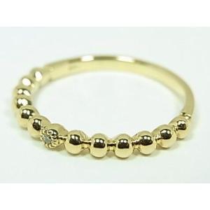 K18YGタ゛イヤリング alljewelry 04