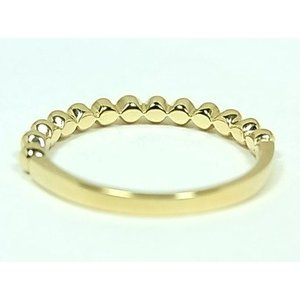 K18YGタ゛イヤリング alljewelry 05