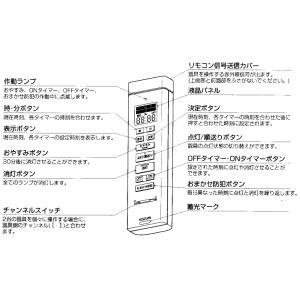 ゼロックス 2ch 富士