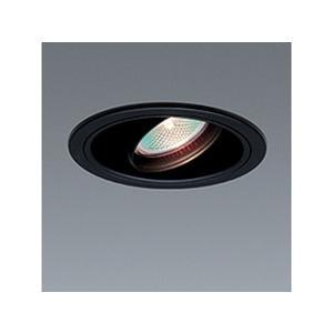 三菱 ダウンライト ブラック E11口金用 ランプ別売 ユニバーサル φ100 AKD0005K|alllight