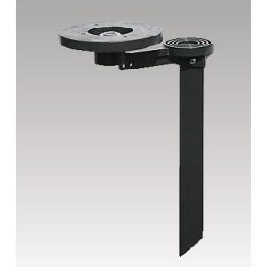 ☆ENDO スパイク B520HA|alllight