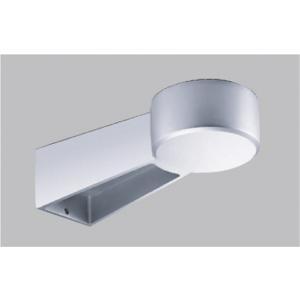 ☆ENDO アーム B658SA|alllight