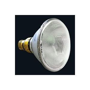 ☆東洋ライテック ビームランプ 散光形(フラッド) 100W形 屋内・屋外兼用 E26口金 【単品】 BF110V80W/TC|alllight