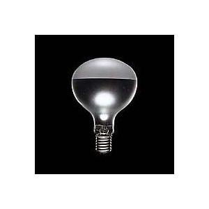 ☆東芝 チョークレス水銀ランプ(水銀灯) 蛍光反射形 100/110V 160W E26口金 BHRF100-110V160W/T alllight