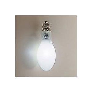 ☆GS エコセラ2(水銀灯系) 360W 拡散形 4000K 垂直点灯形 E39口金 CM360F・LSE-W/BU|alllight