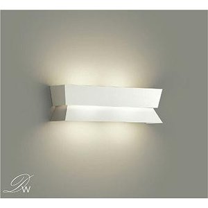☆DAIKO LEDブラケット(LED内蔵) DBK-36831|alllight