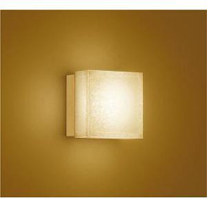 ☆DAIKO LED和風ブラケット(LED内蔵) DBK-36933|alllight