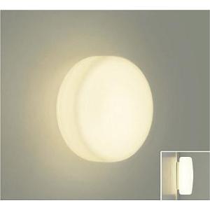 ☆DAIKO LEDブラケット(LED内蔵) DBK-37166|alllight
