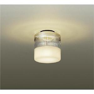 ☆DAIKO LEDブラケット(ランプ付) DBK-37203|alllight