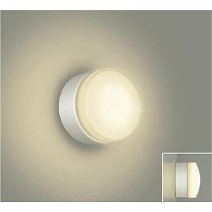 ☆DAIKO LEDブラケット(LED内蔵) DBK-37268|alllight