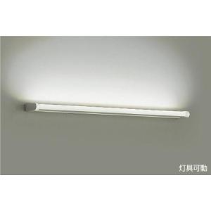 ☆DAIKO LEDブラケット(LED内蔵) DBK-37390|alllight