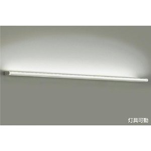 ☆DAIKO LEDブラケット(LED内蔵) DBK-37392|alllight