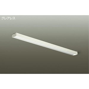 ☆DAIKO LEDキッチンライト(LED内蔵) DCL-38486W|alllight
